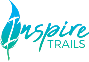 Inspire Trails